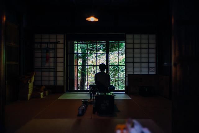 Kamagaki_55