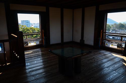 kumamoto2015-84