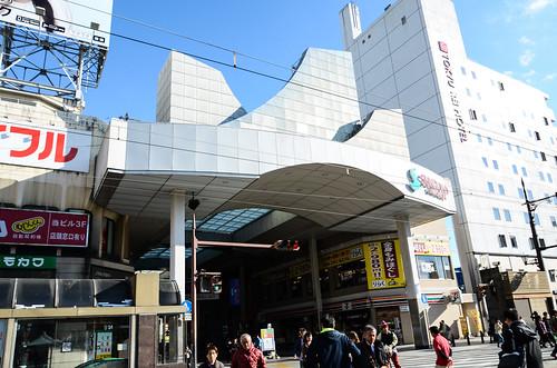 kumamoto2015-38