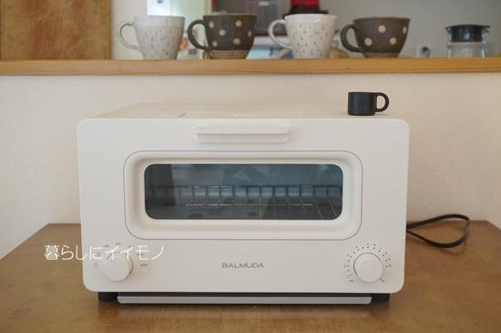 balmuda-toaster-oteire8