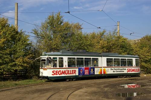 me tram romania 102 streetcar iasi augsburg ratp gt4 linie3 416 rumänien mfe trambahn tramvai esslinger iași strasenbahn ratc maschinenfabrikesslingen ratpiasi