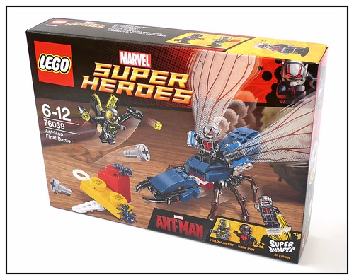 LEGO Marvel 76039 Ant-Man Final Battlebox01
