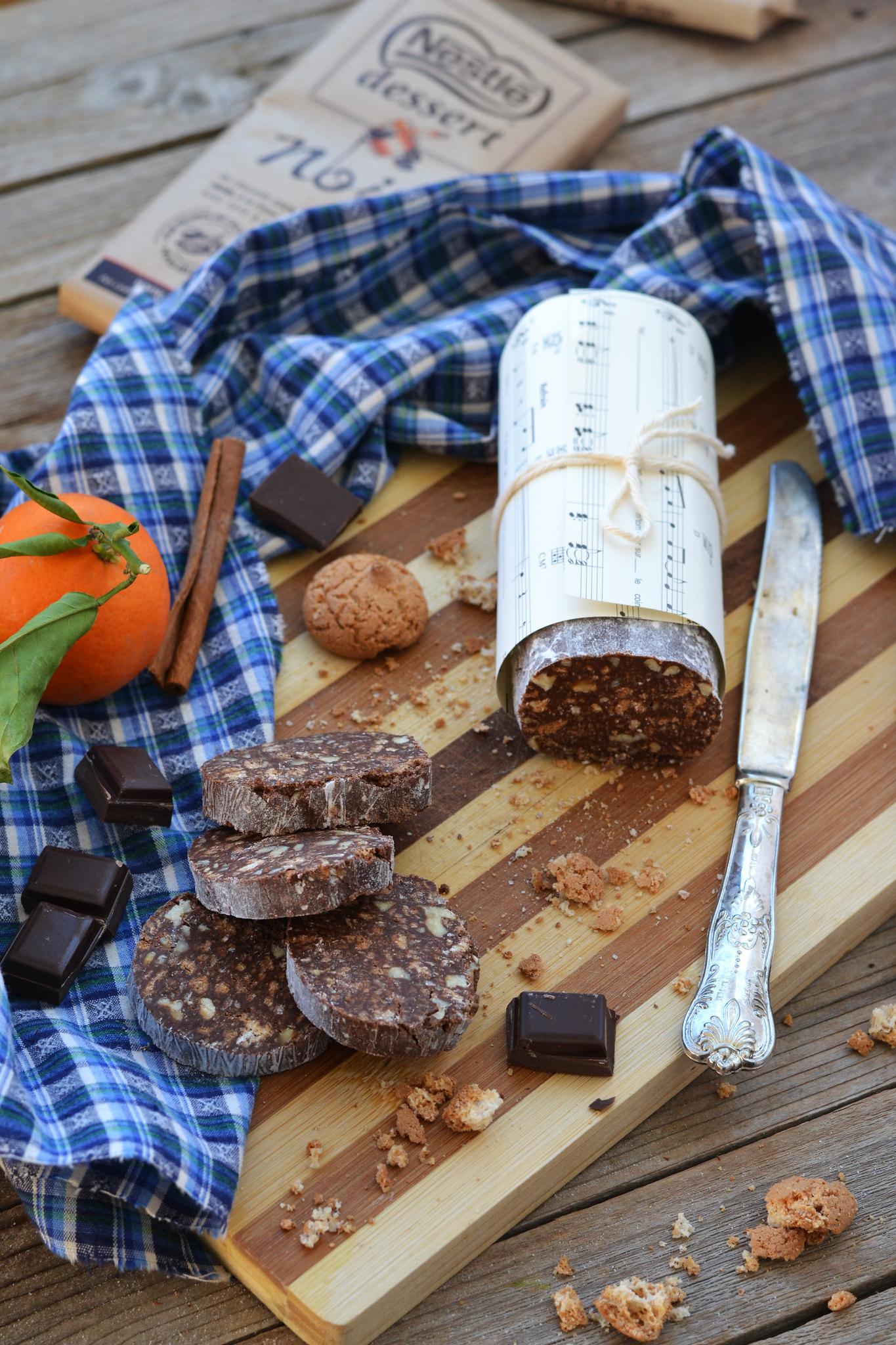 salam de ciocolata (3)