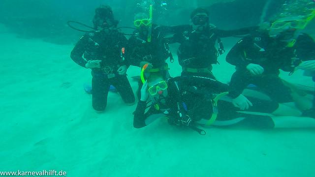 Great Barrier Reef 02