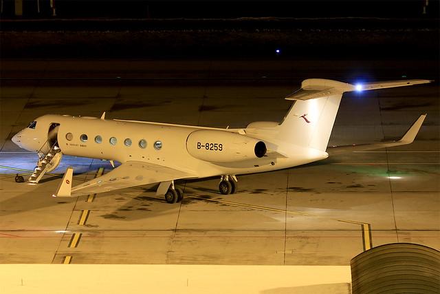 B-8259-zurich-21012016