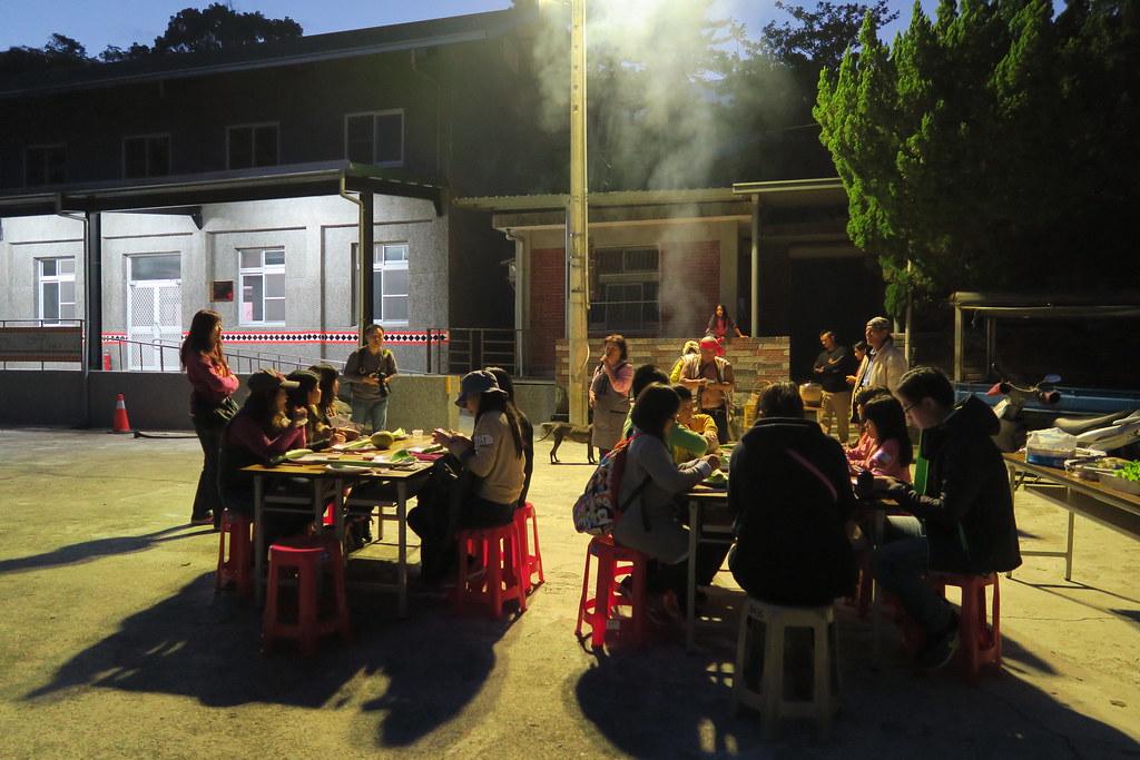 台東縣海端鄉崁頂社區 (70)