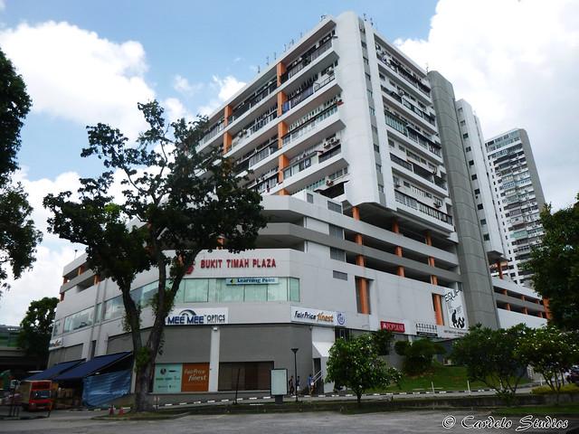 Bukit Timah Plaza 01