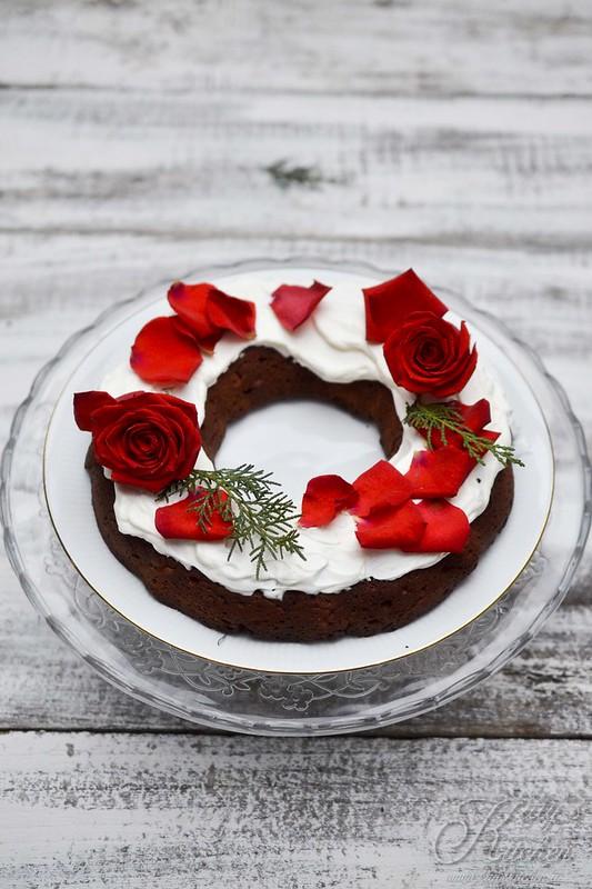 Red Velvet Cake_ (11)