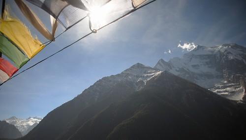 70 Circuito Annapurnas (80)