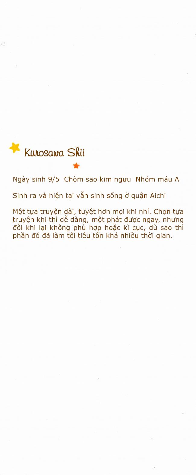 Ani-(4)