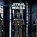 Darth Vader by McLovin1309