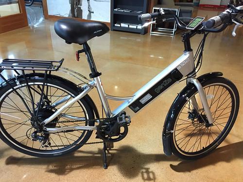 GenZe e-bikes-6.jpg