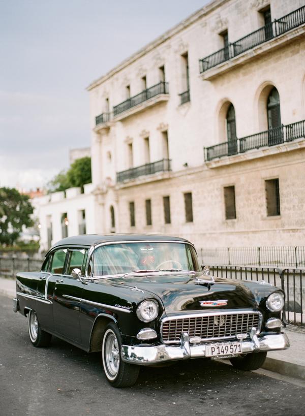 RYALE_Cuba-001
