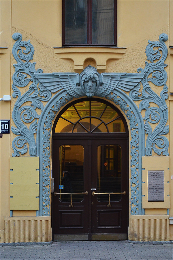 Riga_0323