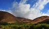Roling hills by ekveronica
