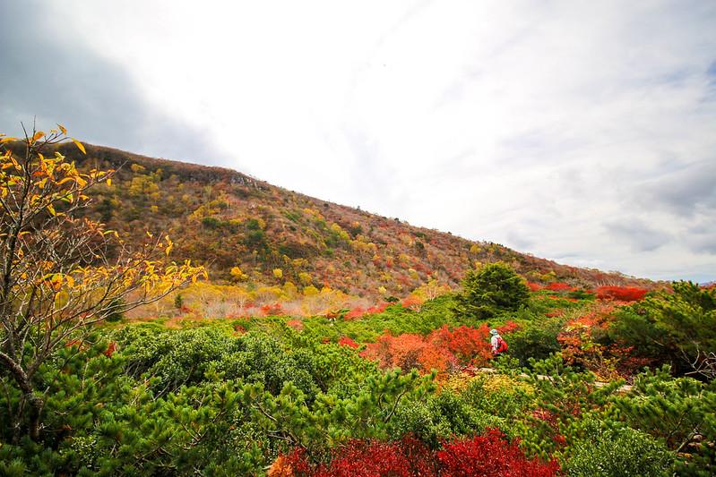 2014-10-04_00327_那須岳.jpg