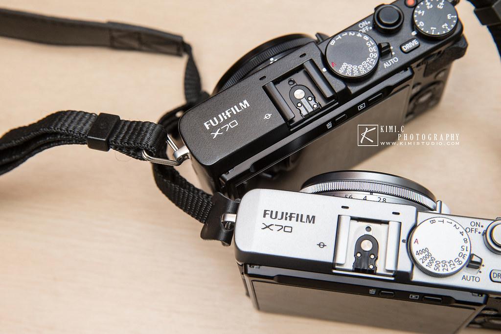 2016.02.06 Fujifilm X70-045
