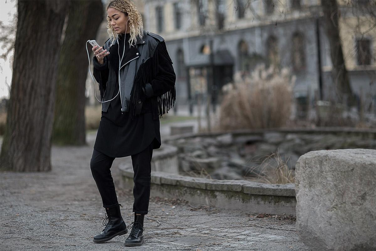 stockholm-fashion-week-fw16-street-style-05