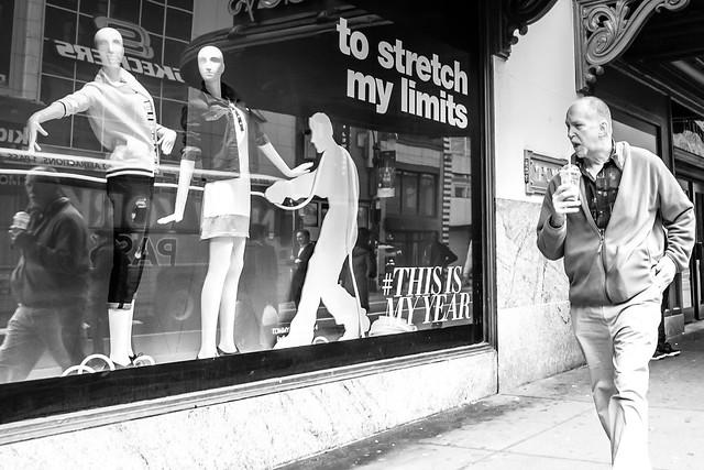 Street Photography-14