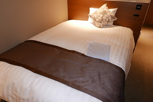 hoteljalcitynagasaki1039