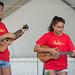 Jody Kamisato Ukulele Hale & Kupuna Islanders by davegolden