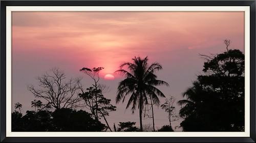 Thailand-1123
