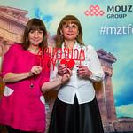Mouzenidis_01.03-32