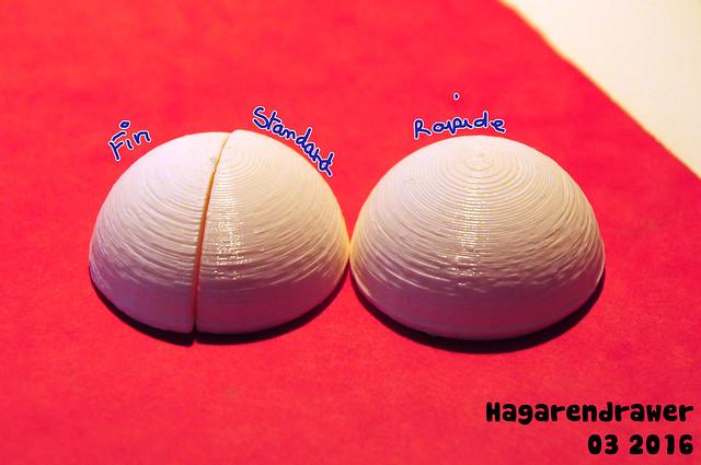 Bazar H&D [Imp.3D] Hé ! Ptite tête ! (p7) - Page 3 25177931250_3b60ab3103_z