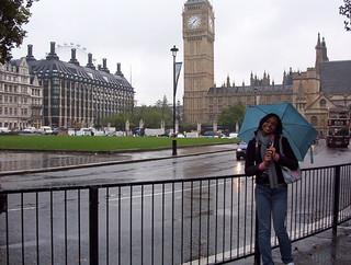 KLynch London