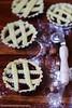 Preparando la crostata 7