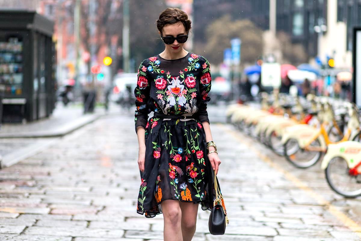 milan_fashion_week_aw_2016_day4-77 (Copy)