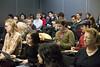 Public des Assises