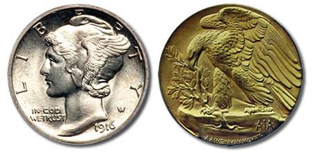 palladium-us-coin-2016-designs