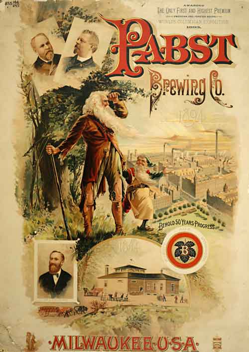 Pabst-poster-1894