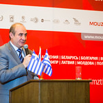 Mouzenidis_01.03-122