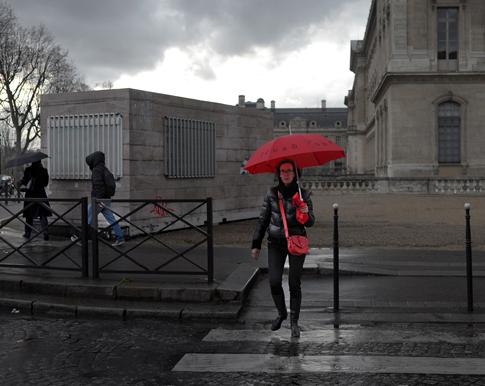 16c29 Louvre y alrededores tarde lluviosa_0075 variante 1 Uti 485