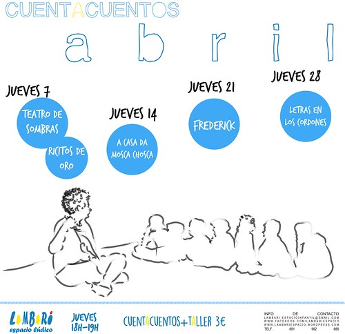 planning_cuentacuentos_abril_01