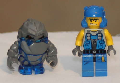 8958_LEGO_Power_Miners_03
