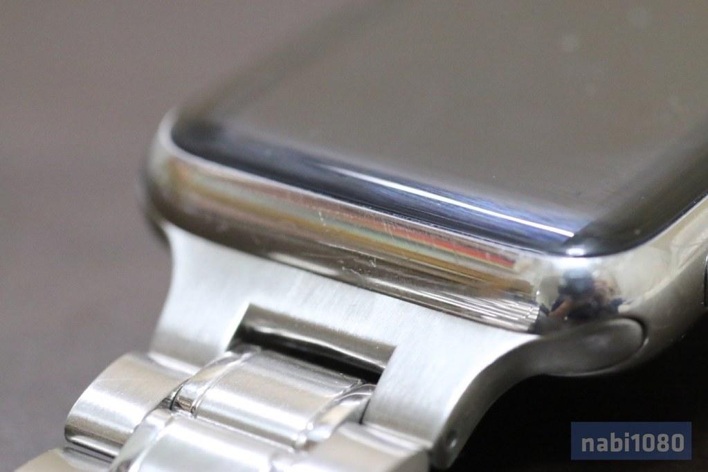 HyperLink Apple Watch Band19