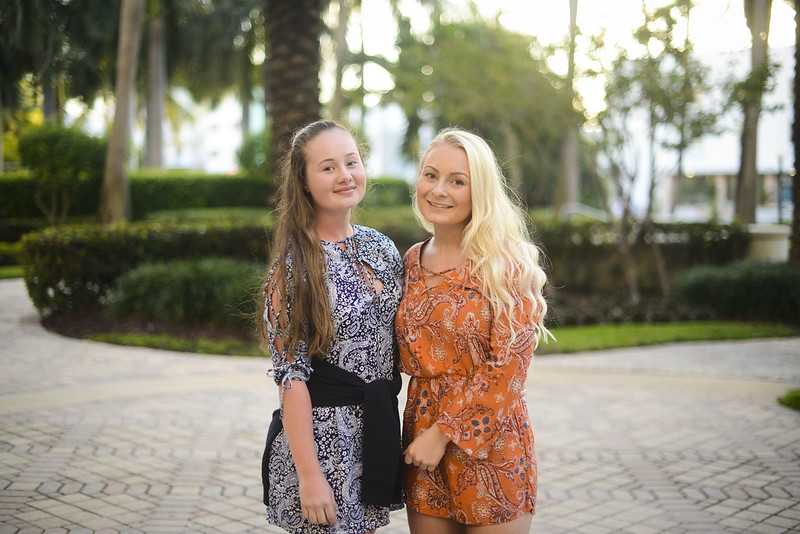 Miami_6