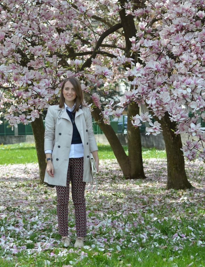 primavera, wildflower girl, zara, magnolia (19)