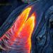 Lava Floe by eye of einstein