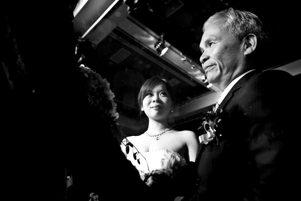 20131115 _ 結婚婚宴記錄 _200