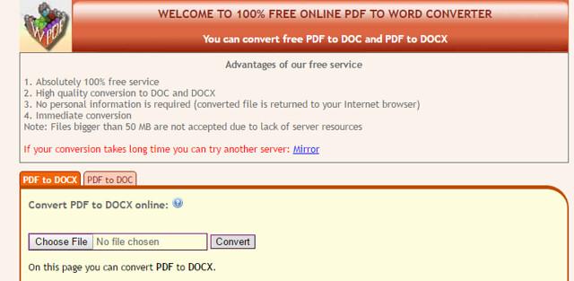 Convert_PDF_to_DOCX_Online