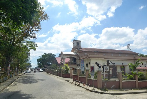 P16-Negros-Bacolod-San Carlos-route (2)