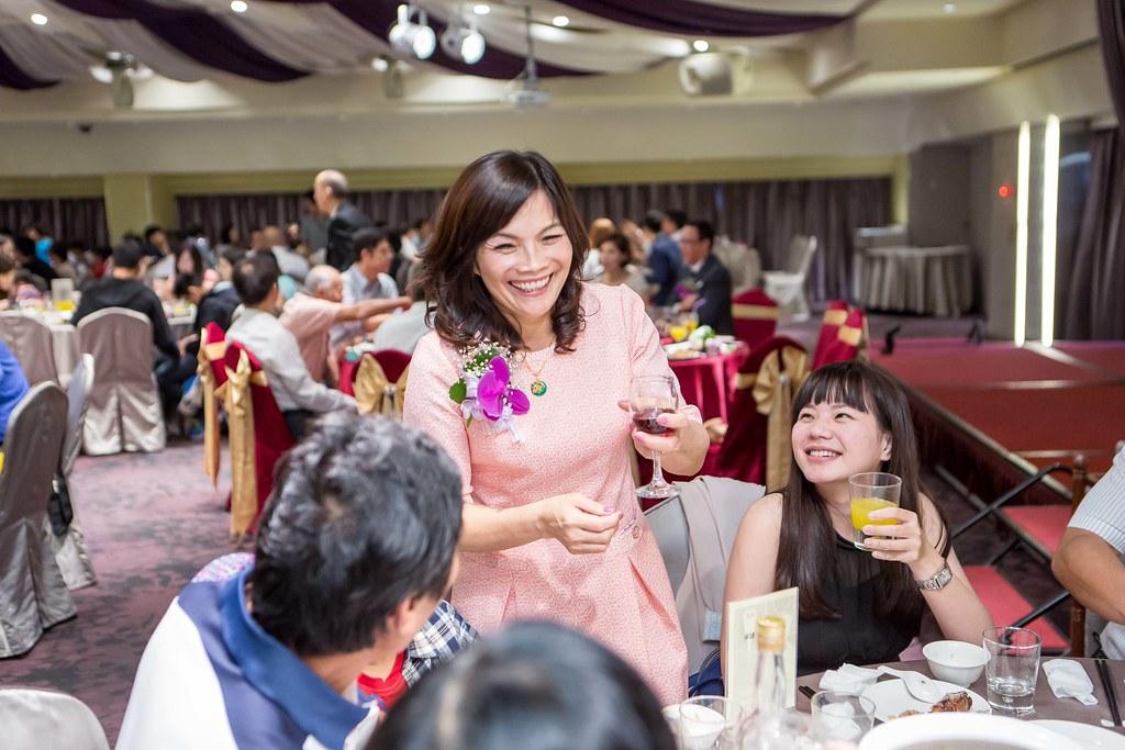 證婚婚宴精選-146