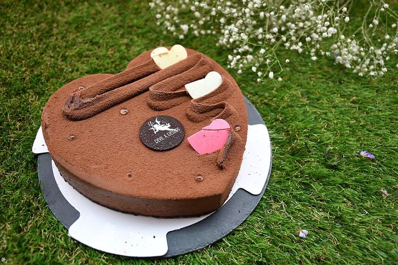惡魔蛋糕D2母親節蛋糕推薦台北 (22)