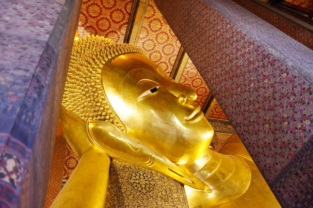 Thailand旅行-366