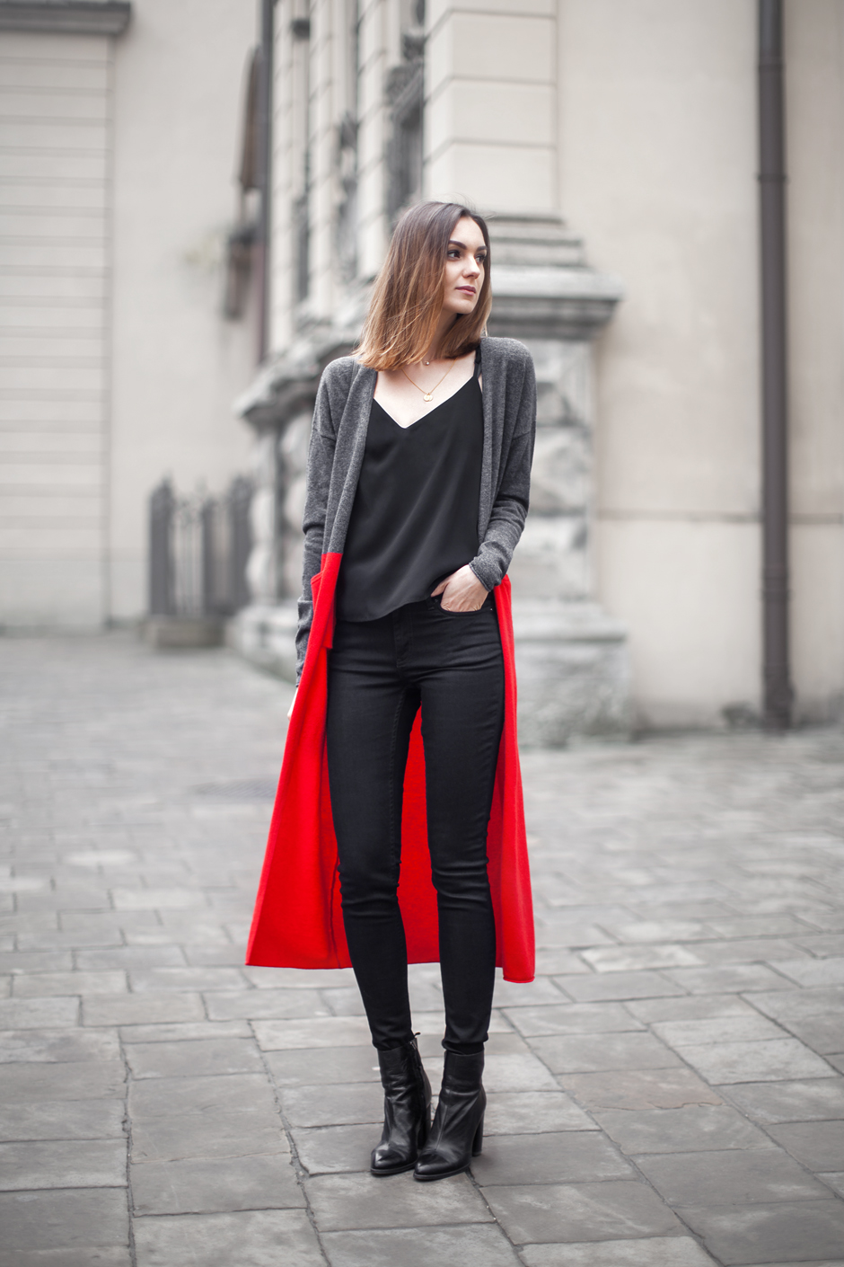 long-maxi-cardigan-outfit-street-style