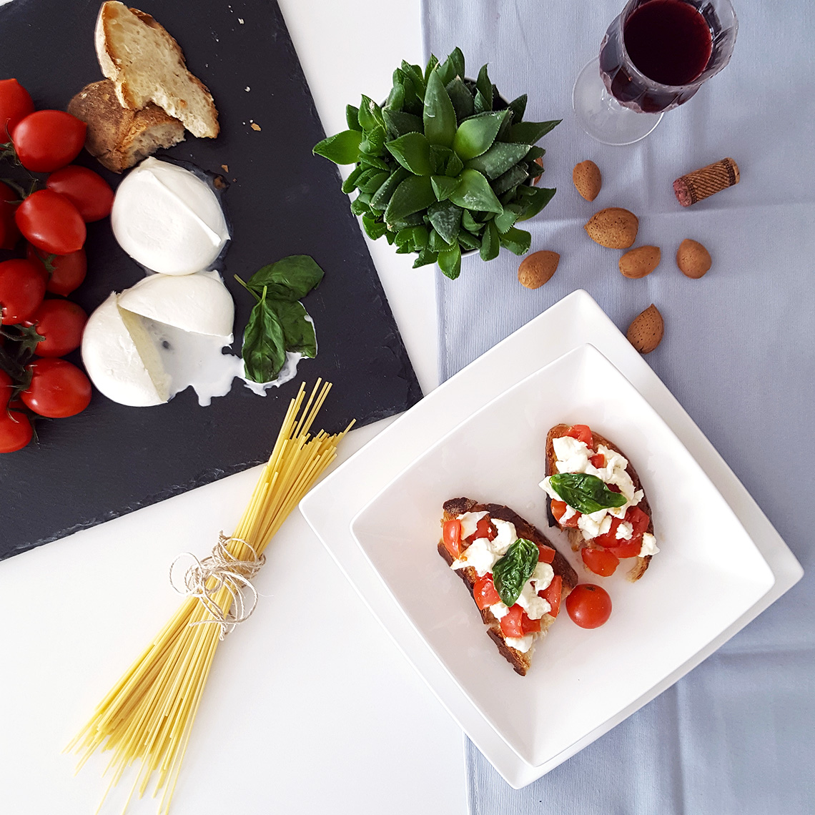 la_tavola_in_estate_dressing_and_toppings_13